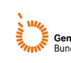 G-BA und CGM