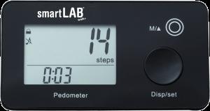 HMM smartLAB-walk