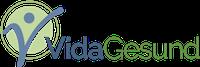 LogoVidaGesund