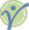 VidaGesund_V_Logo 2