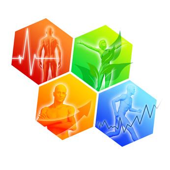 Gesundheits-Ratgeber