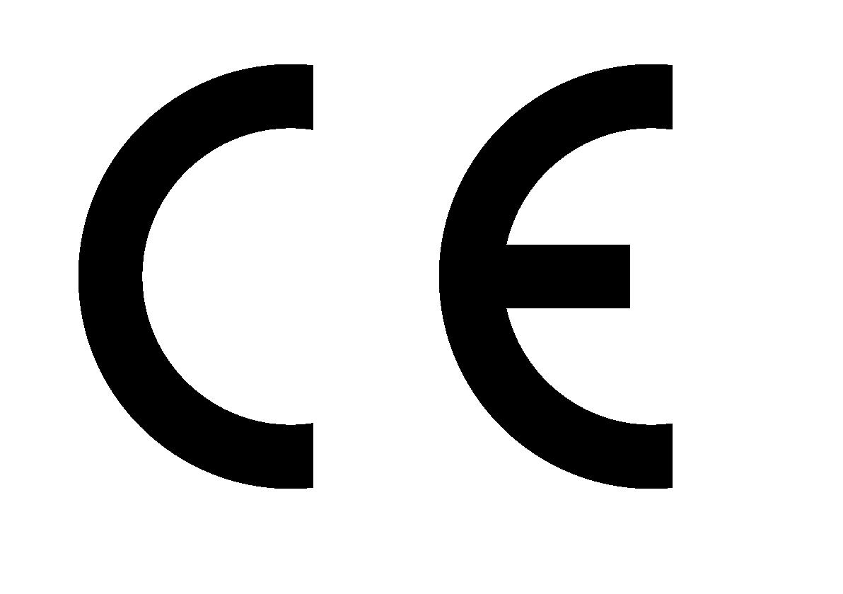 CE Kennzeichnung VidaGesund