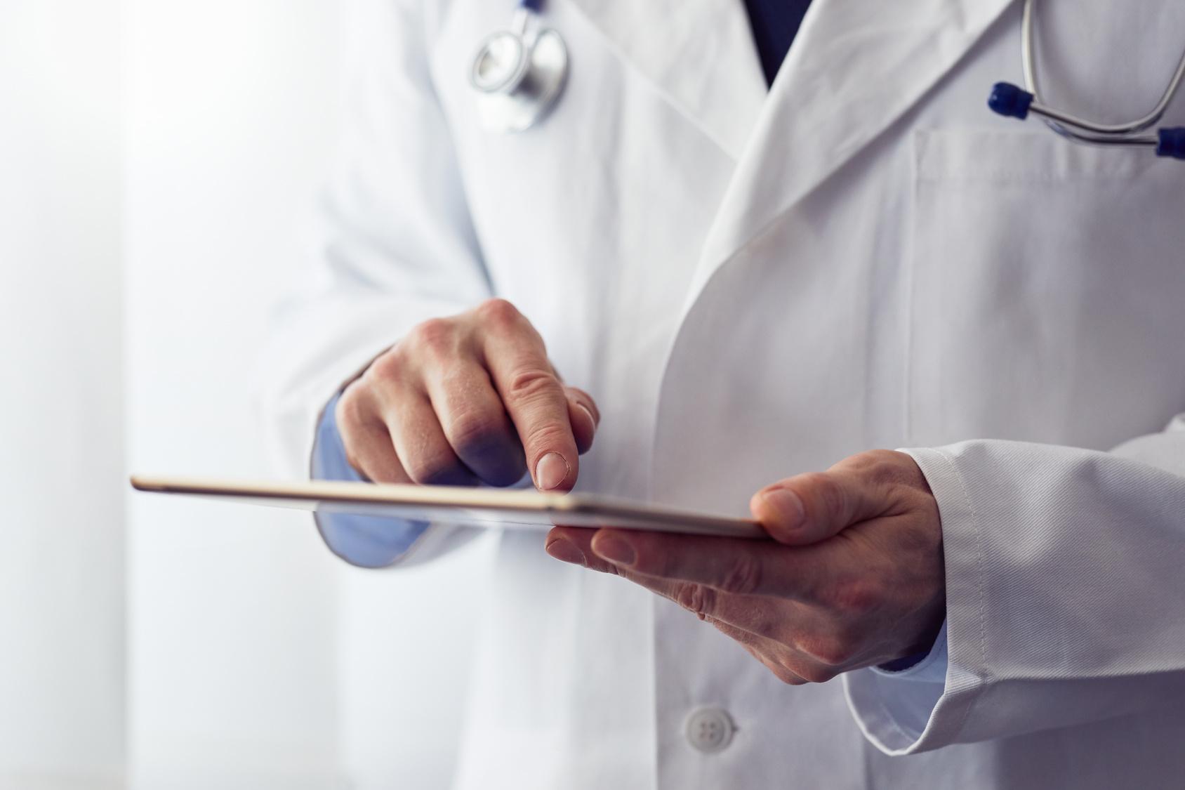 Diagnosen für Berufsunfähigkeitsversicherungen