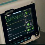 Bluthochdruckbehandlungen
