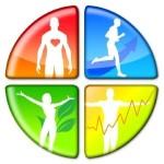 schilddrüsenunterfunktion abnehmen möglich