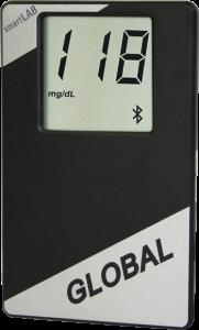 Messgerät smartLAB-global
